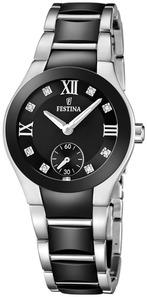 Festina F16588/3