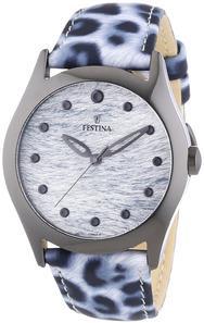 Festina F16649/1