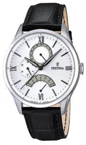 Festina F16823/1