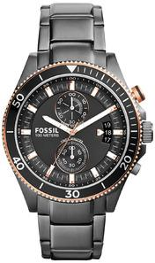 Fossil CH2948