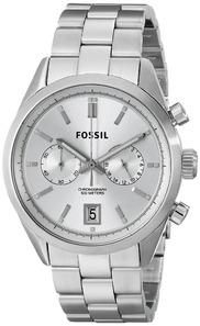 Fossil CH2968