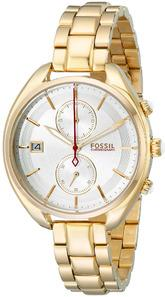 Fossil CH2976