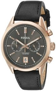 Fossil CH2991