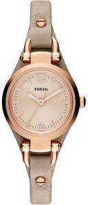 Fossil ES3262