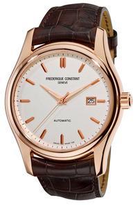 Frederique Constant FC-303V6B4