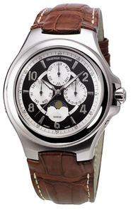 Frederique Constant FC-365ABS4NH6