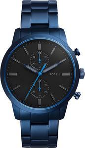 Fossil FS5345