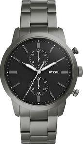 Fossil FS5349