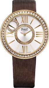 Piaget G0A36157