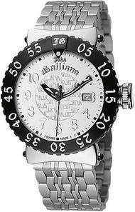 Galliano R155310004563254