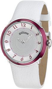 Galliano R2551100504