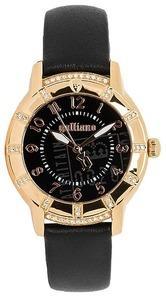 Galliano R2551102501