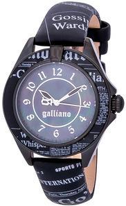 Galliano R2551105502