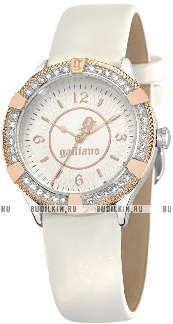 Italian Galliano Female Wrist Ladies Watches R2551113501 qjLSc53R4A