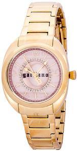 Galliano R2553111501