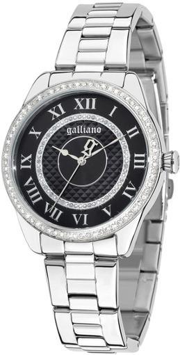 Фото итальянских часов Женские итальянские наручные часы Galliano Delights R2553115507