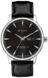 Gant W10701