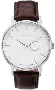 Gant W10842