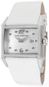 Girard Perregaux 25760-11-161-CK7B