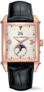 Girard Perregaux 25800-52-851-BA6D