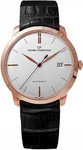 Girard Perregaux 49525-52-131-BK6A