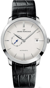 Girard-Perregaux 49526-79-131-BK6A