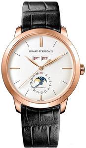 Girard-Perregaux 49535-52-151-BK6A