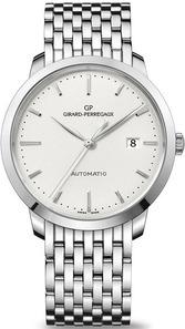 Girard Perregaux 49555-11-131-11А