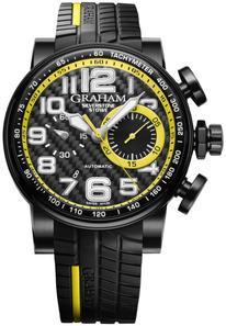 Graham 2BLDC.B28A.K66N