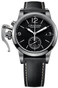 Graham 2CXAS.B02A.L17S