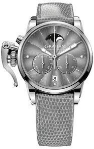 Graham 2CXBS.A02A.L108S