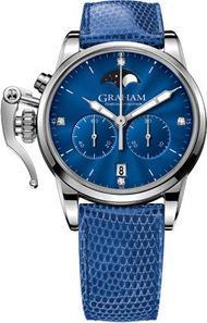 Graham 2CXBS.U01A.L114S