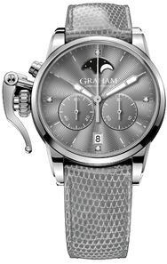 Graham 2CXCS.A02A.L108S