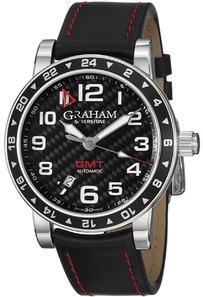 Graham 2TZAS.B02A.L86S