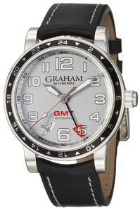 Graham 2TZAS.S01A.L99S