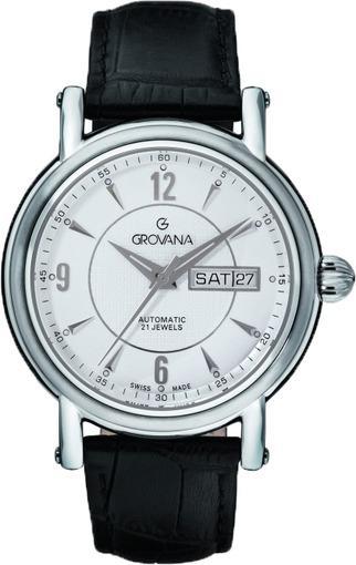 Find механические часы с автоподзаводом from a vast selection of wristwatches.