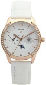 Gryon G 357.43.33