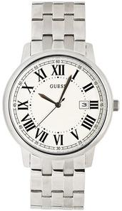 Guess W0384G1