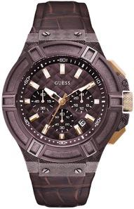 Guess W0408G2