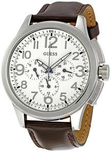Guess W10562G1