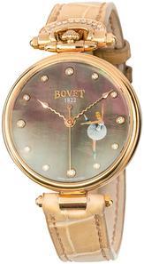 Bovet H32RA005-SD2-LT01