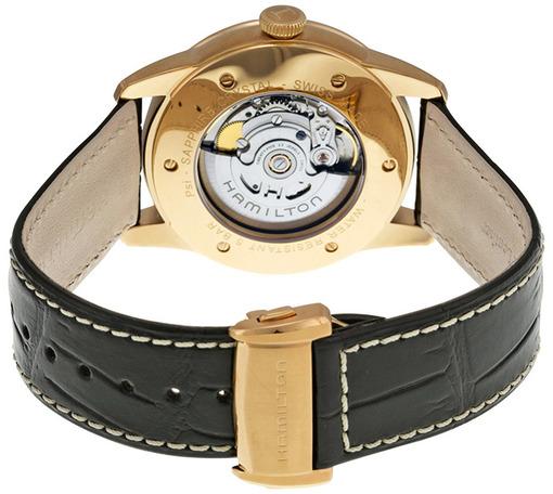 Мужские наручные часы купить в Санкт-Петербурге и Москве