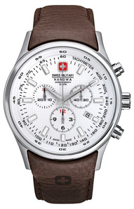 Hanowa Swiss Military 06-4156.04.001.05