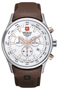 Hanowa Swiss Military 06-4156.04.001.09