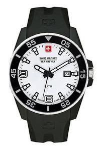 Hanowa Swiss Military 06-4176.27.001.07