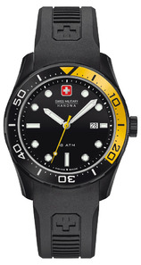 Hanowa Swiss Military 06-4213.13.007.11