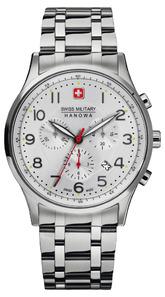 Hanowa Swiss Military 06-5187.04.001