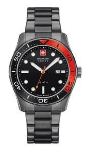Hanowa Swiss Military 06-5213.30.007