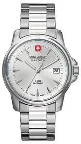 Hanowa Swiss Military 06-5230.04.001