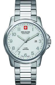 Hanowa Swiss Military 06-5231.04.001